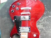 SX GUITAR Guitar STANDARD SERIES